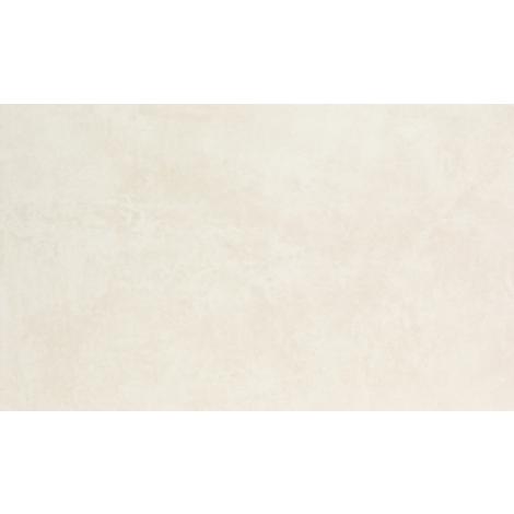 Grespania Columbia Beige 25 x 40 cm