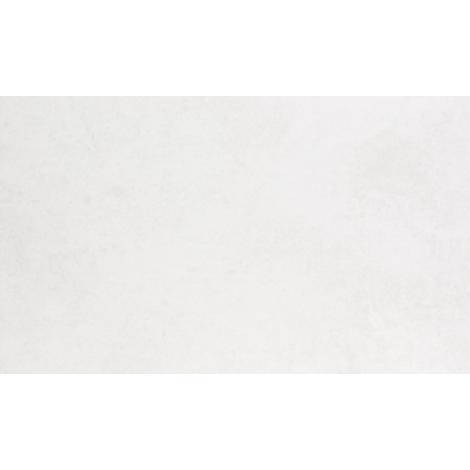 Grespania Columbia Blanco 25 x 40 cm