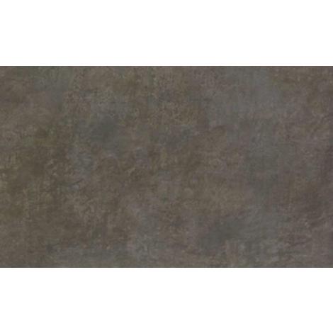 Grespania Columbia Antracita 30 x 60 cm