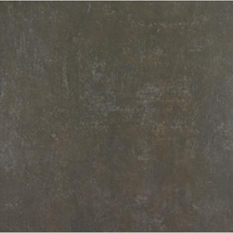 Grespania Columbia Antracita 45 x 45 cm