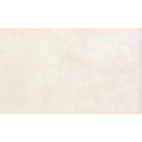 Grespania Columbia Beige 30 x 60 cm