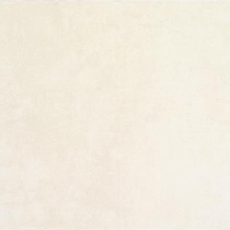 Grespania Columbia Beige 45 x 45 cm