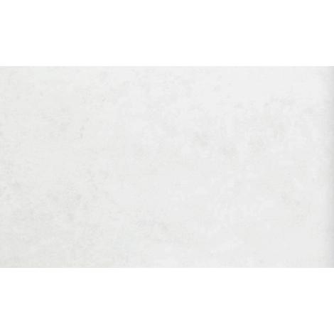 Grespania Columbia Blanco 30 x 60 cm