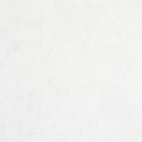 Grespania Columbia Blanco 45 x 45 cm