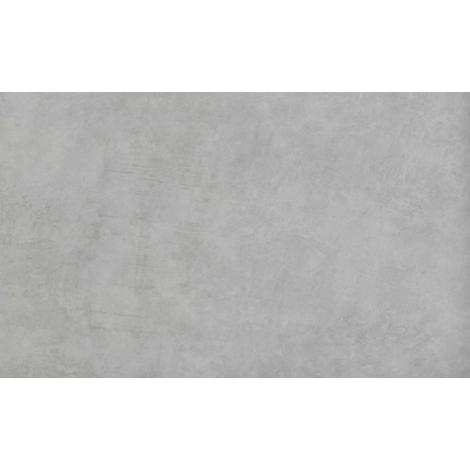 Grespania Columbia Gris 30 x 60 cm