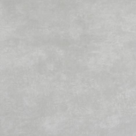 Grespania Columbia Gris 45 x 45 cm