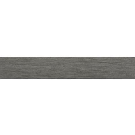 Harmony Columbus Anthracite 9,8 x 59,3 cm