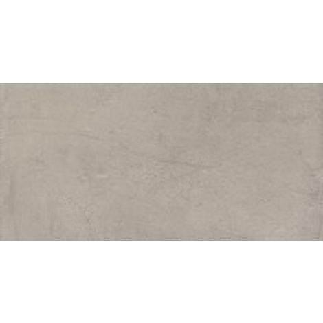 Dom Comfort R Ash 44,5 x 90 cm