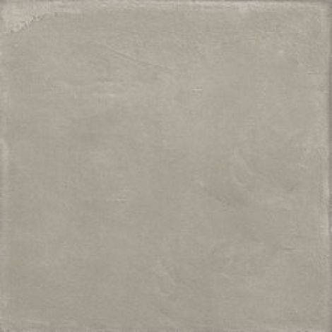 Dom Comfort R Ash 59,5 x 59,5 cm