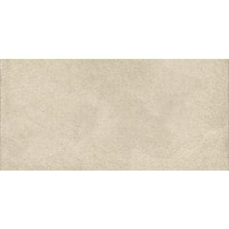 Dom Comfort R Beige 44,5 x 90 cm