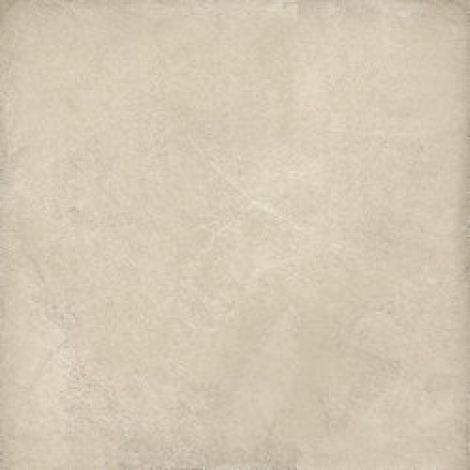Dom Comfort R Beige 59,5 x 59,5 cm