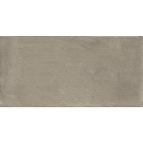 Dom Comfort R Sand 44,5 x 90 cm