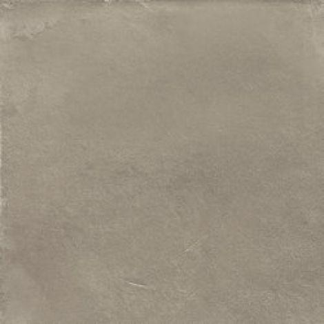 Dom Comfort R Sand 59,5 x 59,5 cm