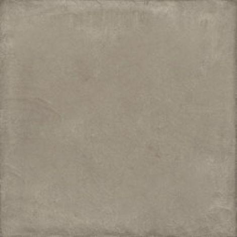 Dom Comfort R Sand 90 x 90 cm