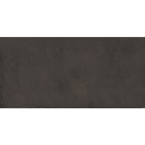 Dom Comfort R Smoke 44,5 x 90 cm