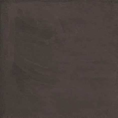Dom Comfort R Smoke 59,5 x 59,5 cm