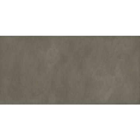 Dom Comfort R Tin 44,5 x 90 cm