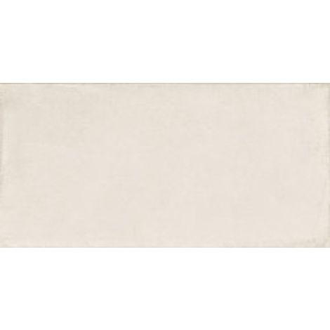 Dom Comfort R White 44,5 x 90 cm