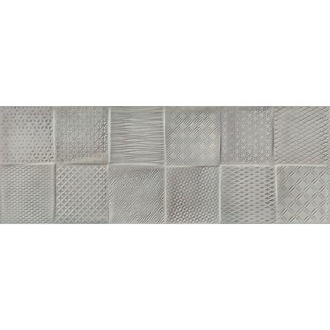 Keraben Remake Concept Gris 25 x 70 cm
