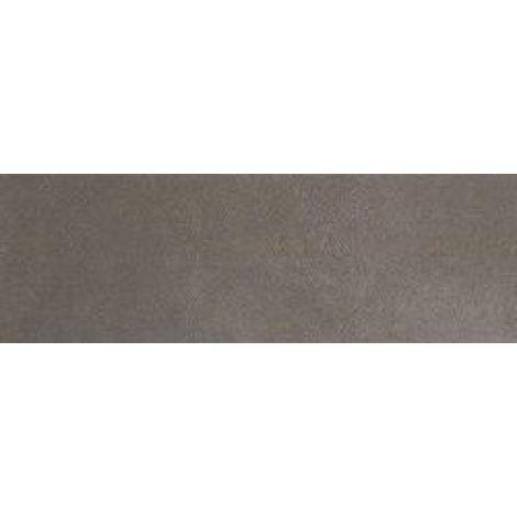 Dom Concretus Antracite 33,3 x 100 cm