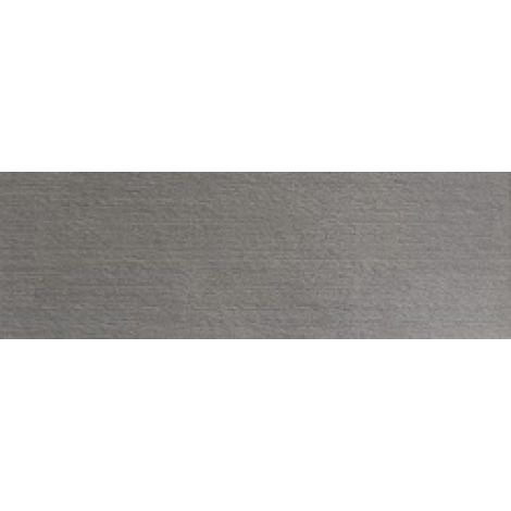 Dom Concretus Antracite Lines 33,3 x 100 cm