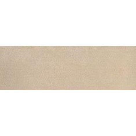 Dom Concretus Beige 33,3 x 100 cm