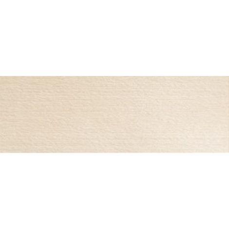 Dom Concretus Beige Lines 33,3 x 100 cm
