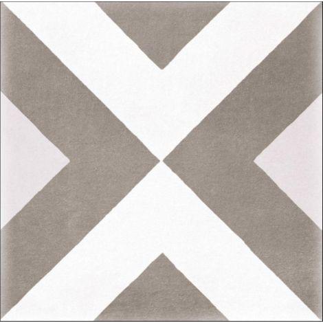 Grespania Condal Mix 20 x 20 cm
