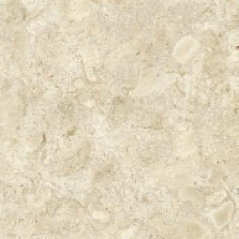 Bellacasa Coralina Blanco 80 x 80 cm