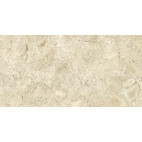 Bellacasa Coralina Blanco 30 x 60 cm