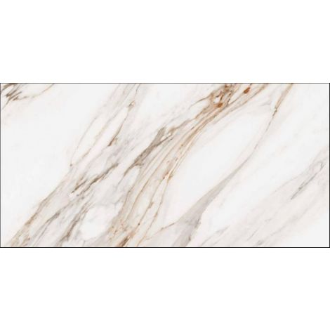 Grespania Corinto Natural 60 x 120 cm