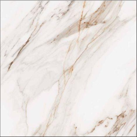 Grespania Corinto Natural 60 x 60 cm