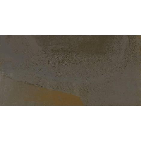 Grespania Vulcano Corten Natural 40 x 80 cm
