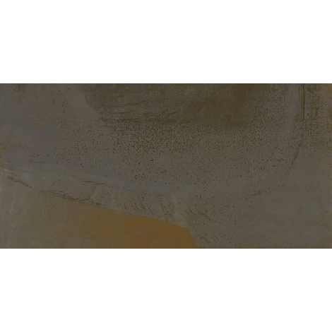Grespania Vulcano Corten Pulido 40 x 80 cm