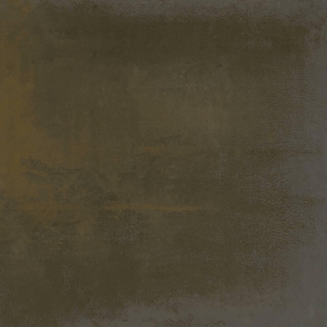 Grespania Vulcano Corten Natural 15 x 15 cm