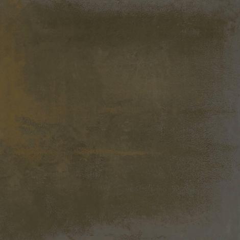 Grespania Vulcano Corten Pulido 80 x 80 cm