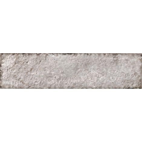 Cerdomus Cottage Antracite 7,5 x 30 cm