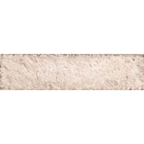 Cerdomus Cottage Bianco 7,5 x 30 cm