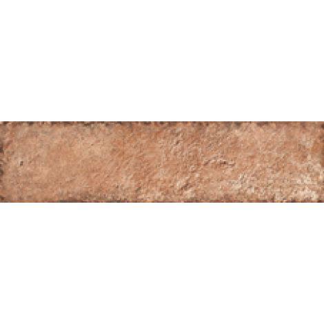 Cerdomus Cottage Cotto 7,5 x 30 cm