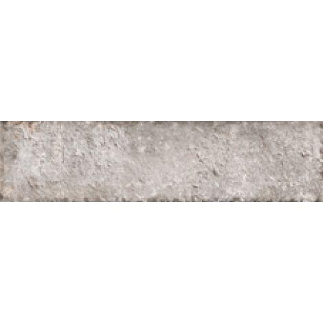 Cerdomus Cottage Grigio 7,5 x 30 cm