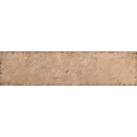 Cerdomus Cottage Ocra 7,5 x 30 cm