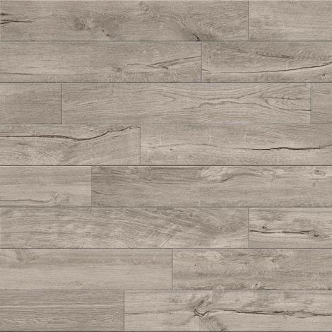 Flaviker Cozy Bark Terrassenplatte 30 x 120 x 2 cm