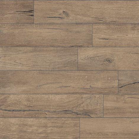 Flaviker Cozy Brown 26 x 200 cm