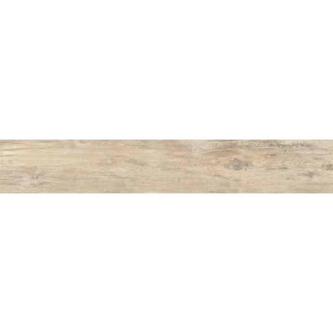 Dom Logwood Cream 25 x 150 cm