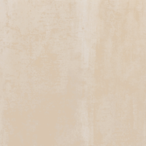 Argenta Shanon Cream 75 x 75 cm