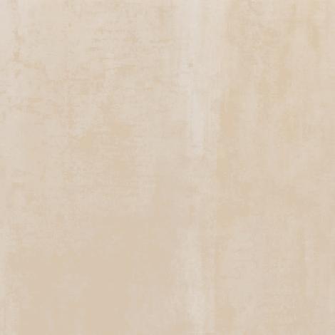 Argenta Shanon Cream 60 x 60 cm