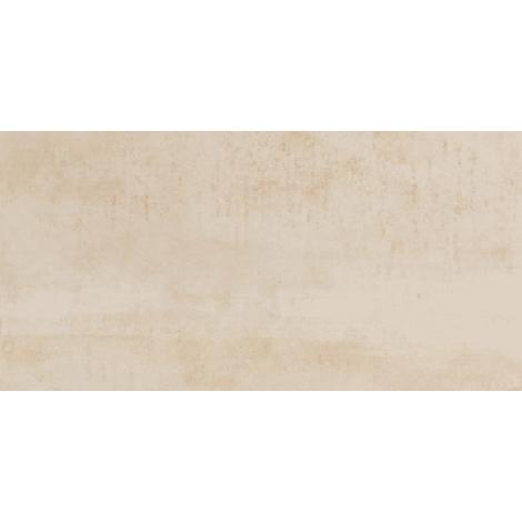 Argenta Shanon Cream 60 x 120 cm