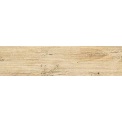 Dom Logwood Cream 16,4 x 99,8 cm