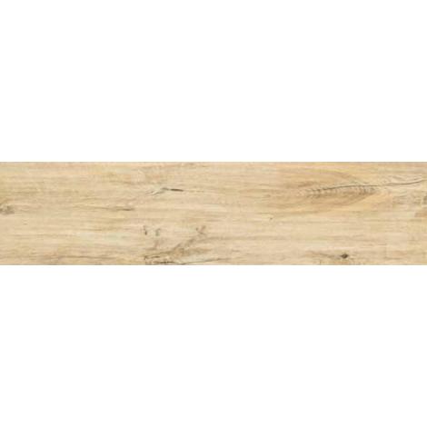 Dom Logwood Cream 24,8 x 99,8 cm