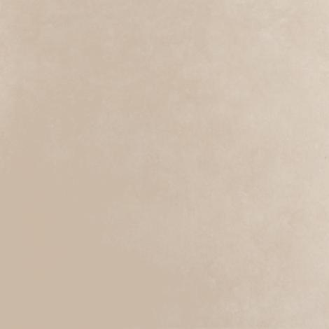 Argenta Tanum Crema 90 x 90 cm